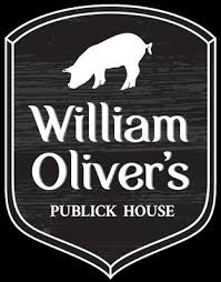LOGOWilliamOliver