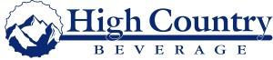 HCB Logo_blue0716_simple