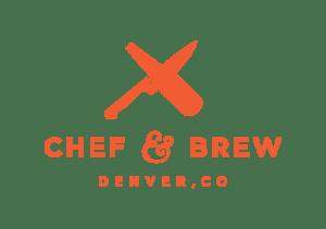chef-brew-2013-300x211